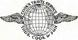 1919–1928