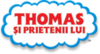 ThomasandFriendsRomanianLogo