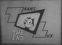 Trans Lux, B.jpg