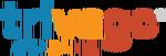 Trivago KR logo