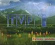 Tvp1-2010-1