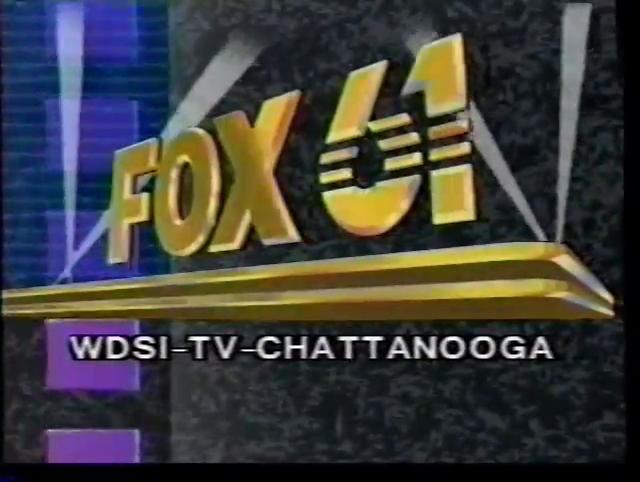 WDSI-TV