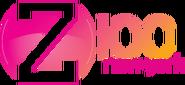 WHTZ logo