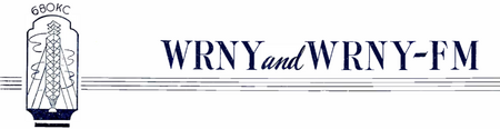 WRNY - 1947 -January 22, 1947-.png