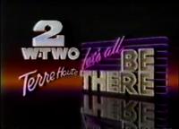 WTWOTV85-86