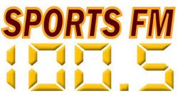 WZEZ Sports FM 100.5.png