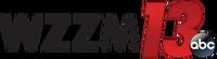 WZZM 2009 Logo
