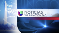 Wfdc noticias univision washington package 2013
