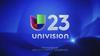 Wltv univision 23 id 2013