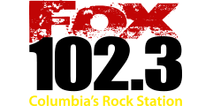 Wmfx-120px.png