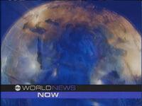 Worldnewsnow1999.jpg