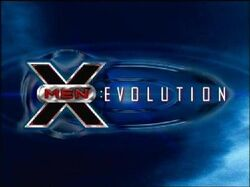 X-Men- Evolution (Main title card).jpg