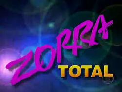 Zorra Total 1999.jpg