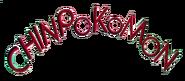 """""""Chinpokomon"""" (Pokémon parody from South Park)"""