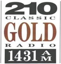 210 Classic Gold 1990a.png