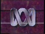 ABC19883