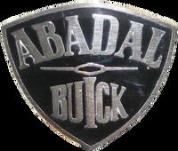Abadal 1916.png