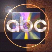 Abc1992.jpg