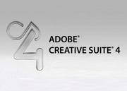 Adobe Creative Suite 4 logo.png
