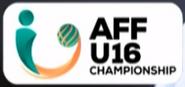 Aff U16 Indosiar