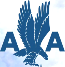 American Airlines logo 1945.png
