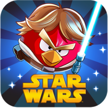 Angry Birds Star Wars-0.png