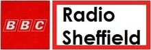 BBC RADIO SHEFFIELD (1968).jpg
