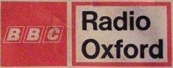 BBC Radio Oxford (1970).jpg