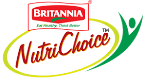 Britannia Nutri Choice