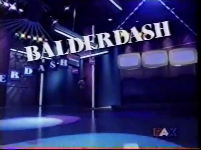Balderdash (game show)
