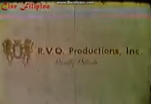 RVQ Productions Inc.
