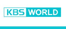 KBS World (Japan)