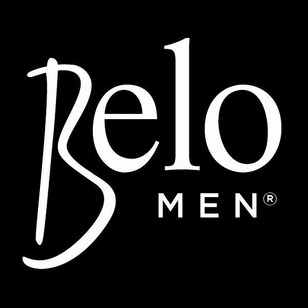 Belo Men
