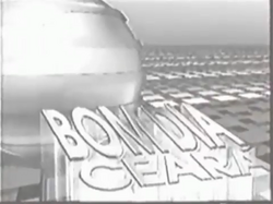 Bom Dia Ceará 1995.png