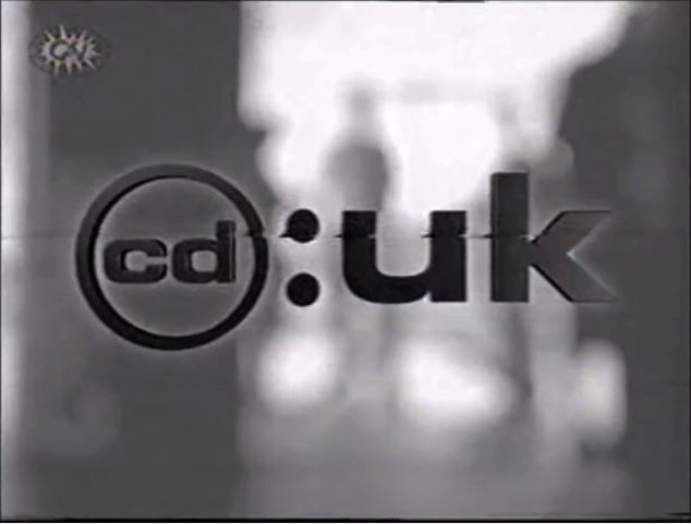 CD:UK