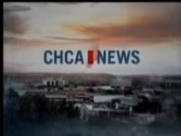 CHCA 2007