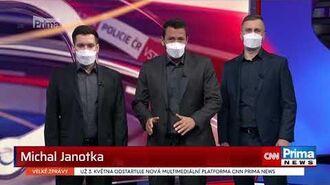 CNN_Prima_News_Unveiling_Teaser