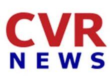 CVR News.jpeg