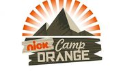 Camp ORange.jpg