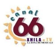 Canal-66-Mexico.jpg