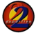 1994–1997