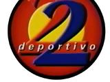 Movistar Deportes (Peru)