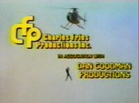 Charles Fries Productions (1978)