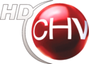 ChilevisionHD2010