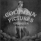 Columbiapicturespresents1924