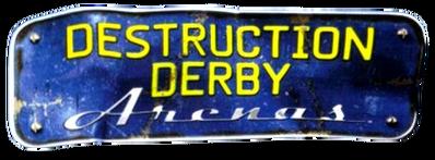 DestructionDerbyArenastake2.png
