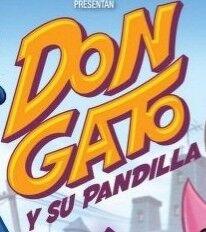 Don Gato y su Pandilla película.jpg