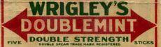 Doublemint old logo 1914.jpg