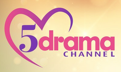 DramaChannel5.png