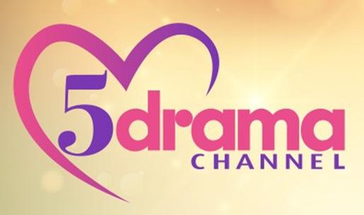 Drama Channel/Anniversary
